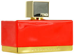 Fendi L'Acquarossa EDT 75ml Tester