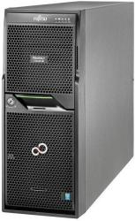 Fujitsu PRIMERGY TX2540 M1 T2541SC040IN