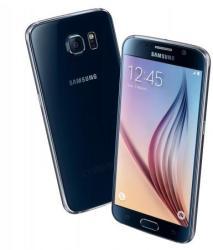 Samsung Galaxy S6 32GB Dual G9200