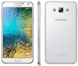 Samsung Galaxy E7 Dual E700F