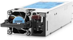 HP 720478-B21 500W Platinum