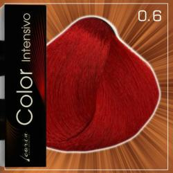 Carin Haircosmetics Color 0.6 Hajfesték 100ml