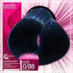 Londa Professional Londacolor 0/88 Hajfesték 60ml