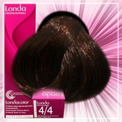 Londa Professional Londacolor 4/4 Hajfesték 60ml