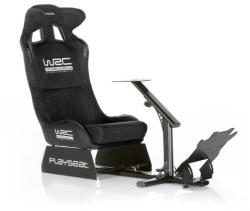 Playseat WRC