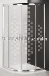 Roltechnik PROXIMA LINE PXR2N/900 DESIGN+ íves