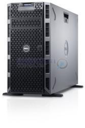 Dell PowerEdge R420 DPER420E52407V28G2TBI