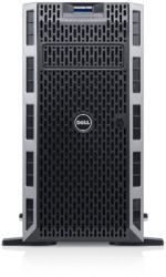 Dell PowerEdge T420 T420E524078G750W