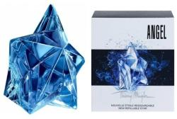 Thierry Mugler Angel New Star (Refillable) EDP 75ml