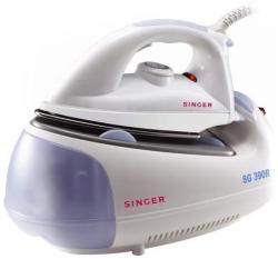Singer SG-390R