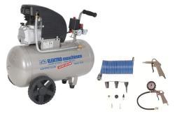Elektro Maschinen E 241/8/50
