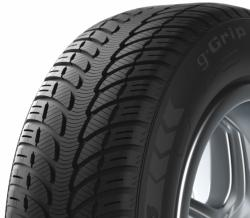 BFGoodrich G-Grip All Season XL 225/55 R16 99H