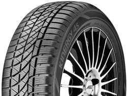 Hankook Kinergy 4S H740 155/65 R14 75T