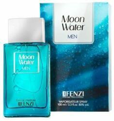 J. Fenzi Moon Water Men EDP 100ml
