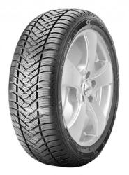 Maxxis AP2 All Season 175/70 R13 82T