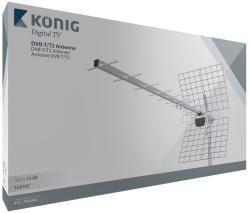 König ANT-UHF41L-KN