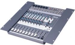 AUDAC PMX124