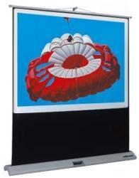 reflecta FloorScreen 210x225