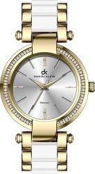 Daniel Klein DK10605