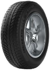 BFGoodrich G-Grip All Season 195/65 R15 91H