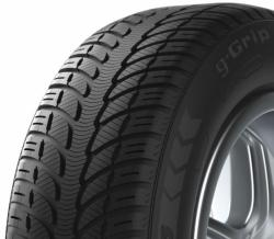BFGoodrich G-Grip All Season 165/70 R14 81T