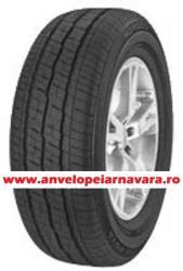 Cooper AV11 215/65 R15C 104/102T