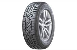 Hankook Kinergy 4S H740 205/55 R16 91H