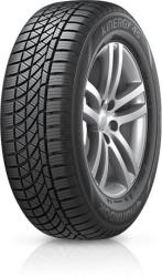 Hankook Kinergy 4S H740 225/60 R17 99H