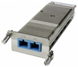 Cisco WS-X6K-5DB-ATT