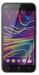 Turbo-X Smartphone Ι