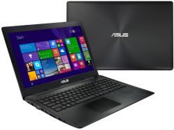 ASUS X554LJ-XO010D