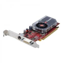 SAPPHIRE Radeon FireMV 2250 256MB GDDR2 PCIe (31001-01-40R)