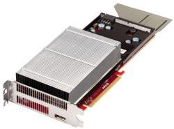 SAPPHIRE Radeon SKY 700 6GB GDDR5 384bit PCIe (31006-01-40A)