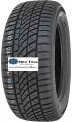 Hankook Kinergy 4S H740 165/65 R15 81T