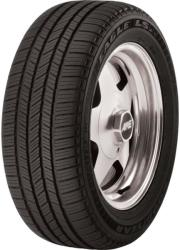 Goodyear Eagle LS2 235/55 R19 101V