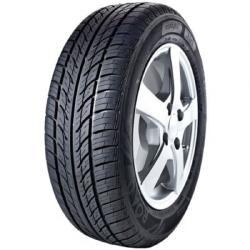 Sebring Formula Road+ 301 155/65 R13 73T