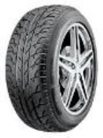 Sebring Formula Sporty+ 401 XL 195/50 R16 88V