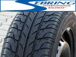 Sebring Formula Sporty+ 401 XL 215/45 R17 91W