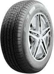 Sebring Formula 4x4 Road+ 701 215/65 R16 102H