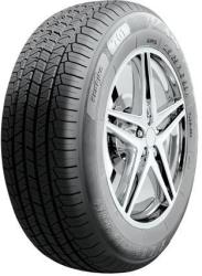 Sebring Formula 4x4 Road+ 701 225/55 R18 98V
