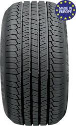 Sebring Formula 4x4 Road+ 701 235/50 R18 97V