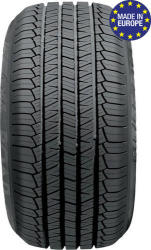 Sebring Formula 4x4 Road+ 701 235/55 R17 103V