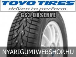 Toyo OBSERVE G3-ICE 245/65 R17 107T