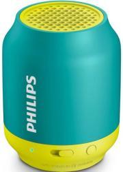 Philips BT50