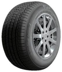 Sebring Formula 4x4 Road+ 701 235/60 R18 107W
