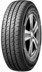 Nexen Roadian CT8 195/70 R15 104T