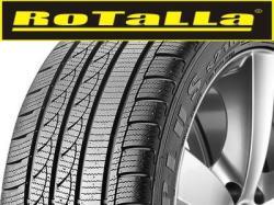 Rotalla S210 XL 235/50 R18 101V