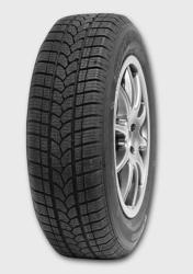 Kormoran Snowpro B2 XL 215/55 R17 98V