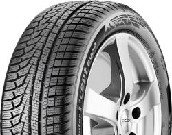 Hankook Winter ICept Evo2 W320 XL 225/50 R17 98H