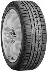 Nexen WinGuard Sport XL 235/50 R18 97V